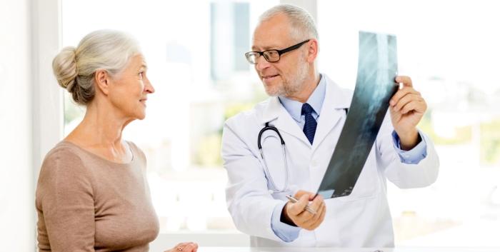 Травматолог в медицинском центре «Аксон+» Красноярск